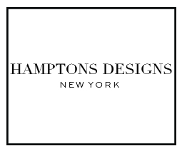 Hamptons Designs